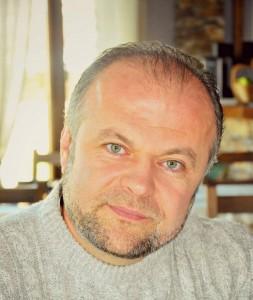 Иводор Ковачев